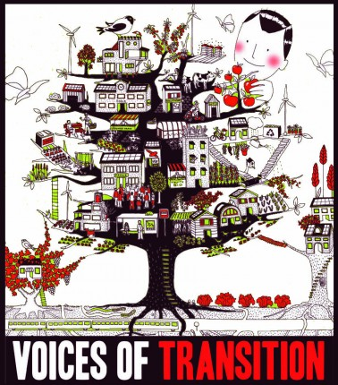 Voices-of-Transition-LOGO